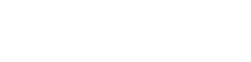 Texas Academy Nutrition and Dietetics Logo