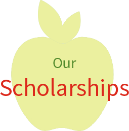 Our Scholarship